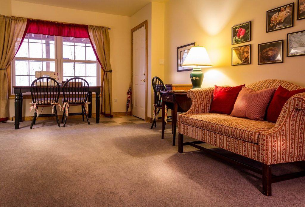 צרו קשר ניקוי שטיחים מקיר לקיר